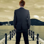 Best Leadership Success Quotes