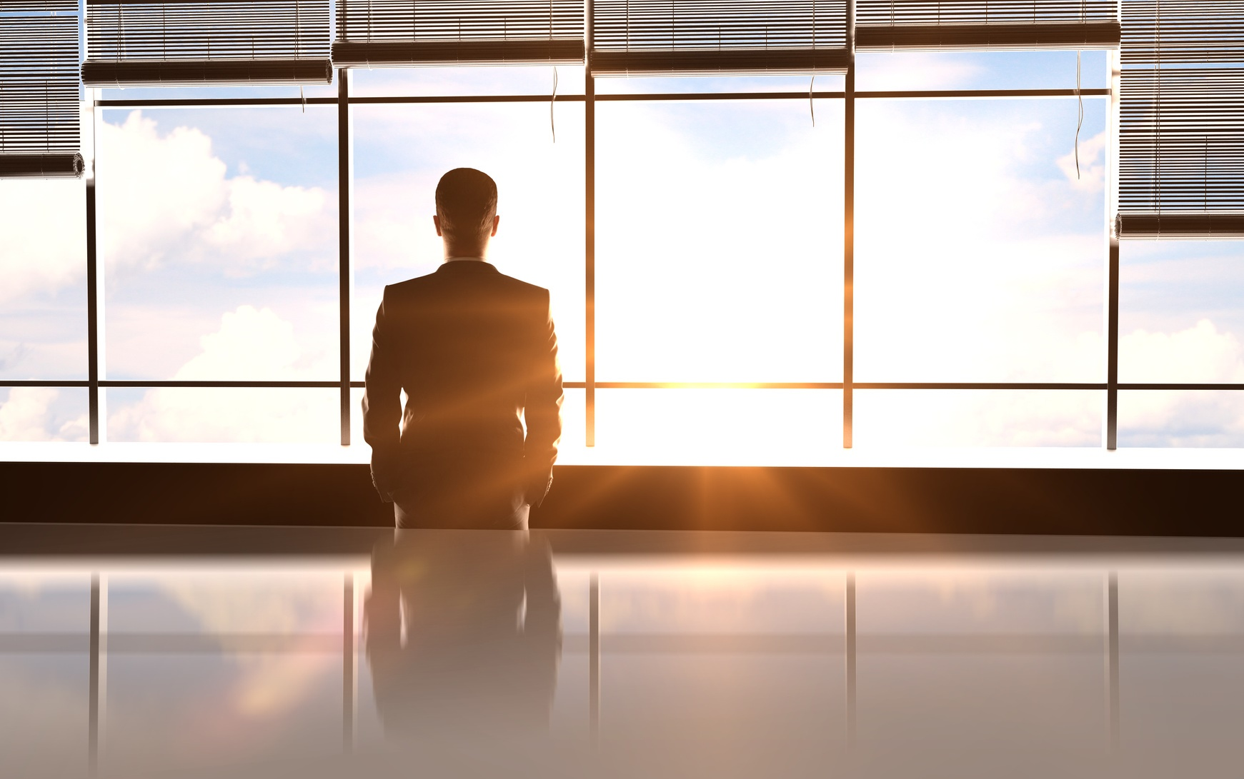 MAIN TRAITS AND QUALITIES OF SUCCESSFUL MANAGER