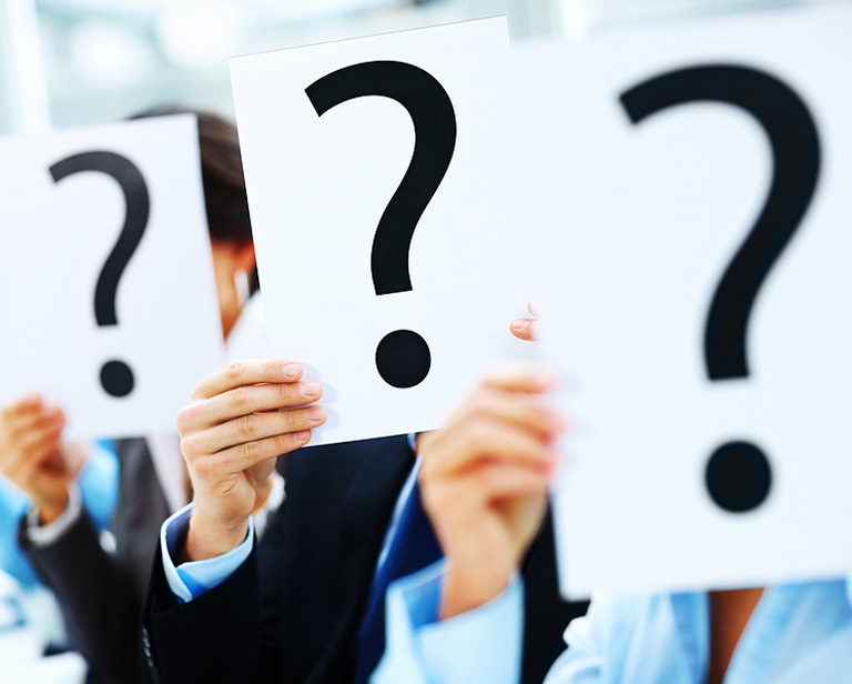 Personality Testing in Employee Selection