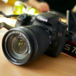 Make Money Selling Stock Photos Online