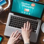 Online Presence of Your Business and Its Benefits