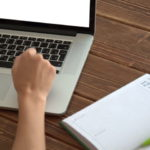 Essential Points for Writing Office Documents