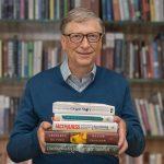 Bill Gates Superb Quote