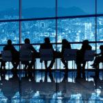 Top Secrets Why Most Organization Fail