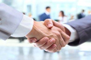 Effective Business Negotiation Skills