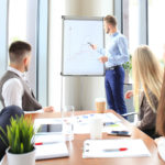 Most Effective Ways to Lead and Manage People