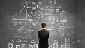 Benefits of Strategic Management to Organization