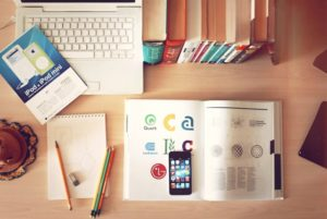 Write For BizEducator