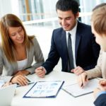 Build & Maintain Good Working Relations With Your Co-Workers