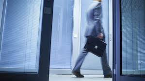 Main Factors that Good Employee Quit