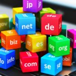 6 Popular Companies and their Domain name Issues