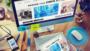 Best Business Website Design Ideas For 2020