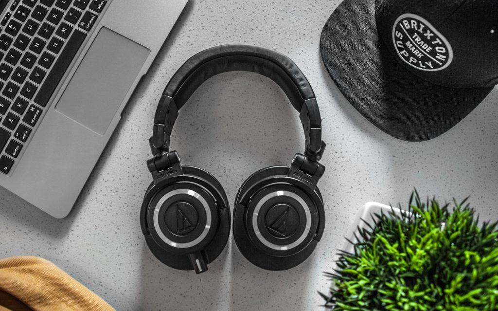 Why Wear Hearing Protection in the Workplace?
