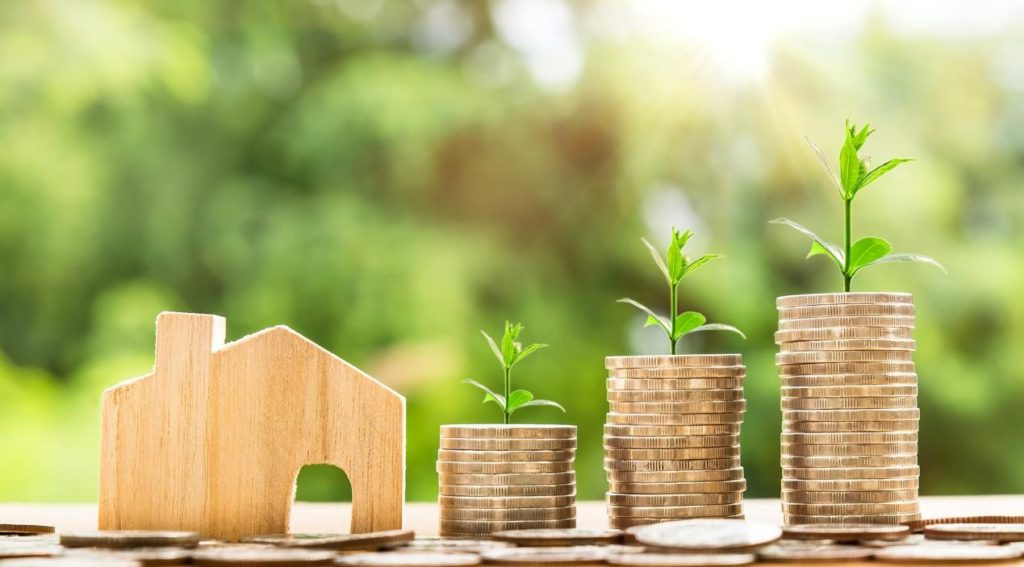 Real Estate Investment Tips for Beginners