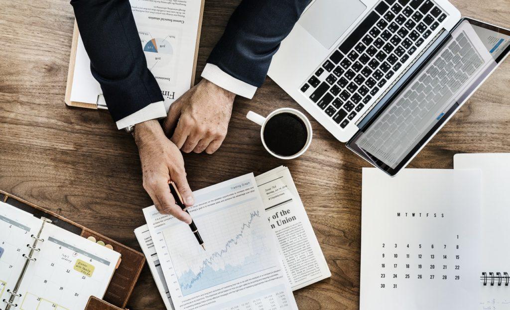 Writing Professional Business Plan