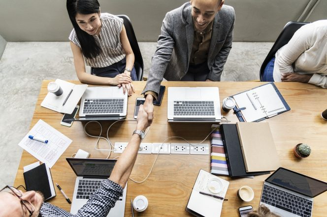 Ways To Make Business Management Easier