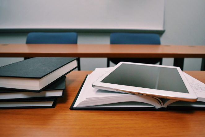 Students NEED Technology in the Classroom: 10 Reasons
