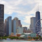 Benefits of Planning Every Step of Your Business Trip to Chicago