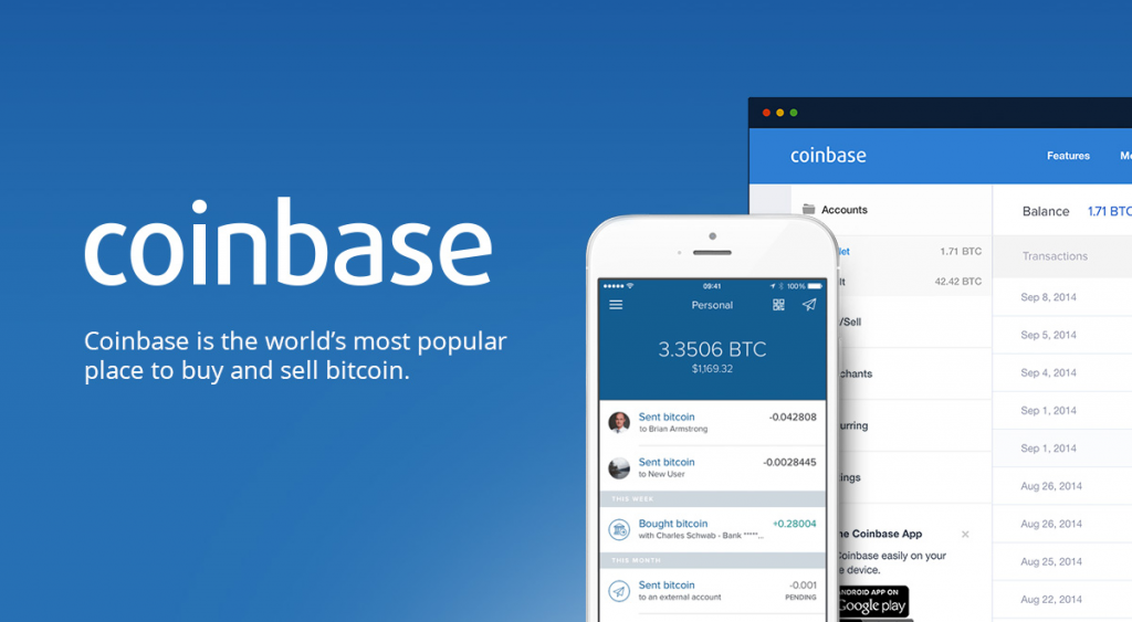 5 Best Websites to Buy Bitcoin