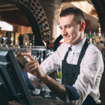 Does Your Point of Sale System Cause Pain or Gains?