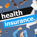 Know How the Group Health Insurance Works
