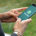 Using WhatsApp Bot API for Improved Customer Interaction