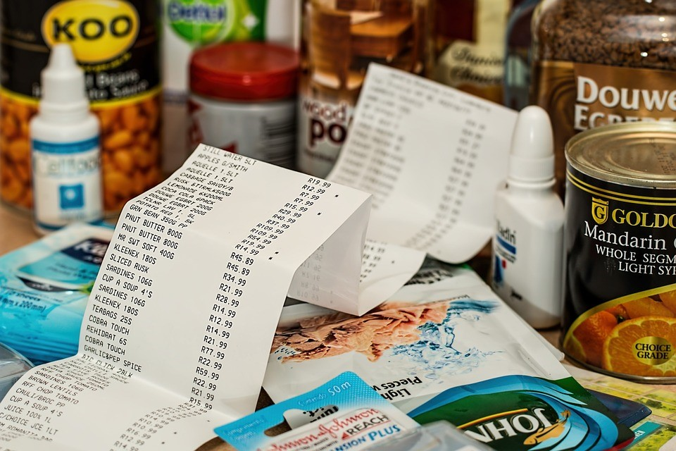 How to Keep Your Personal Spending Under Control?