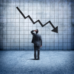 How to Overcome Market Challenges and Survive in Declining Economy