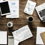 5 Advantages that Technology and Digital Marketing can Bring to Your Small Business