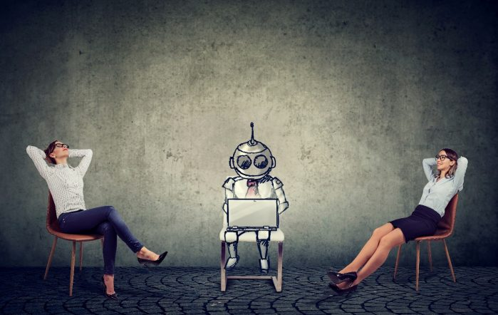 Best Ways to Use AI for Your Small Business