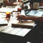 Golden Tips for Interview Preparation