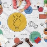 How to Effectively Manage Your Technology Projects