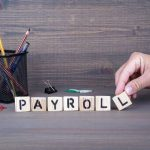 Top 6 Benefits of Payroll Outsourcing