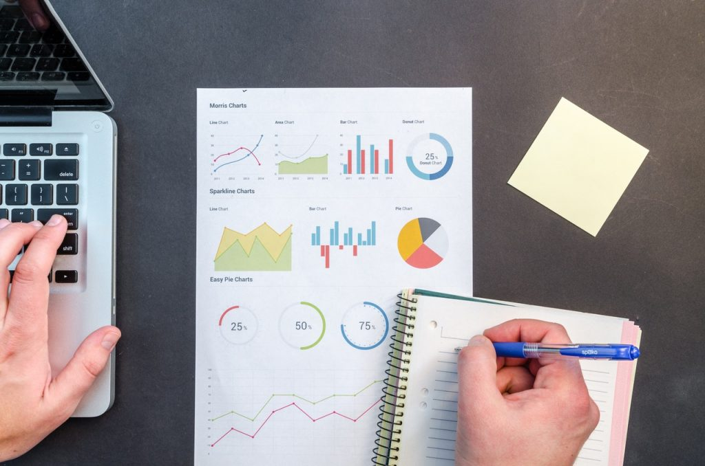 20 Tips to Grow Your Business in 2020