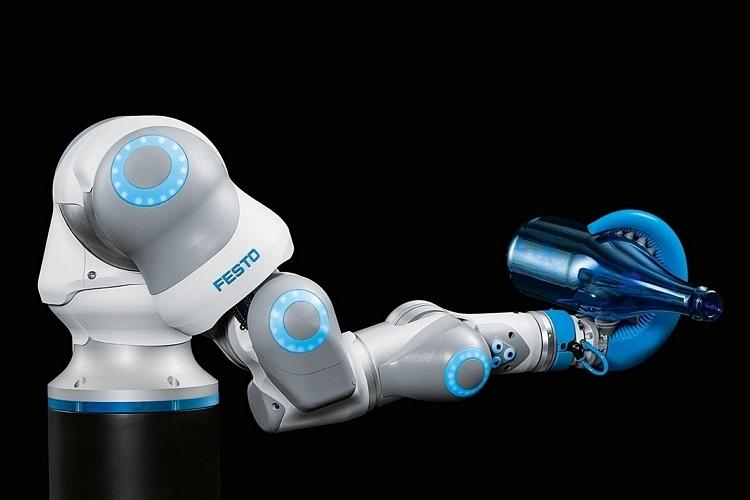 World Best Robots Ever Made