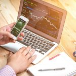 Forex Money Management For Professional Traders