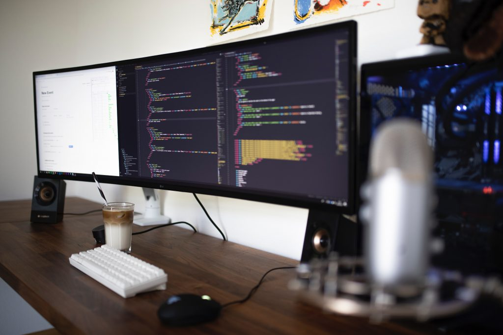 5 Most Common Reasons Software Development Companies Fail