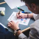 10 Benefits and Importance of UX design