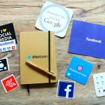 3 Ways to Determine the Ideal Social Network for Your Brand