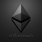 Benefits and Importance of Ethereum Cryptocurrency