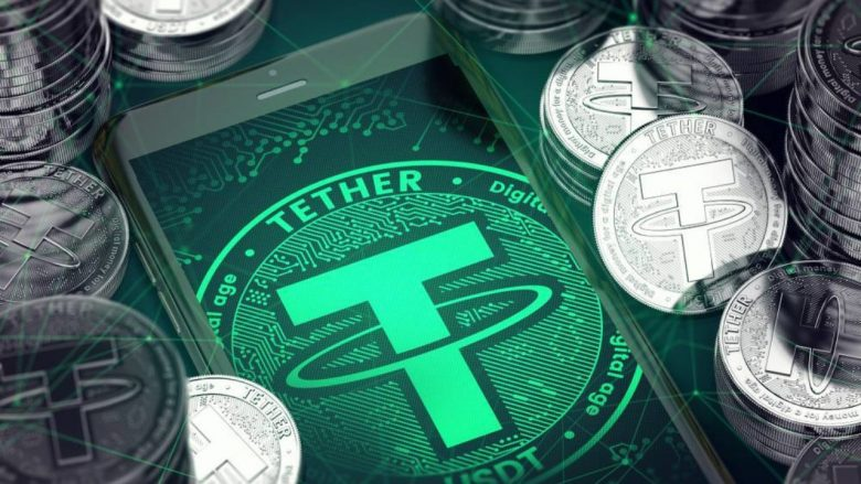 Benefits of Tether and It's Usage as Cryptocurrency