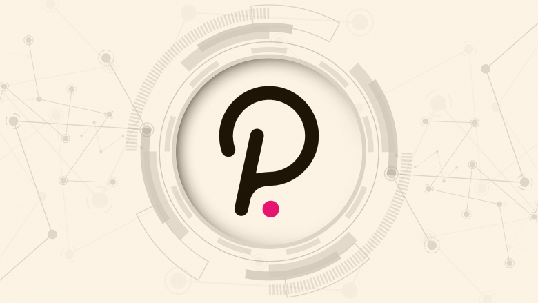 Benefits and Importance of Polkadot