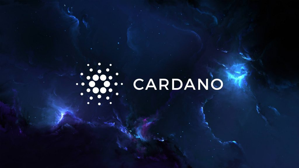 Benefits and Importance of Cardano Cryptocurrency Ada