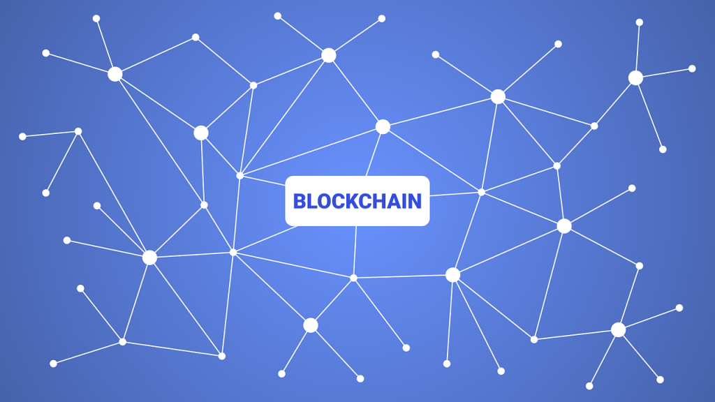 Benefits and Importance of Blockchain