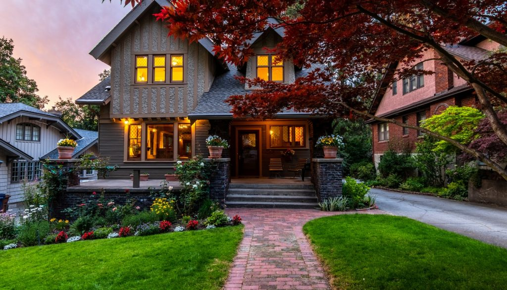 Benefits and Importance of Investing in Real Estate