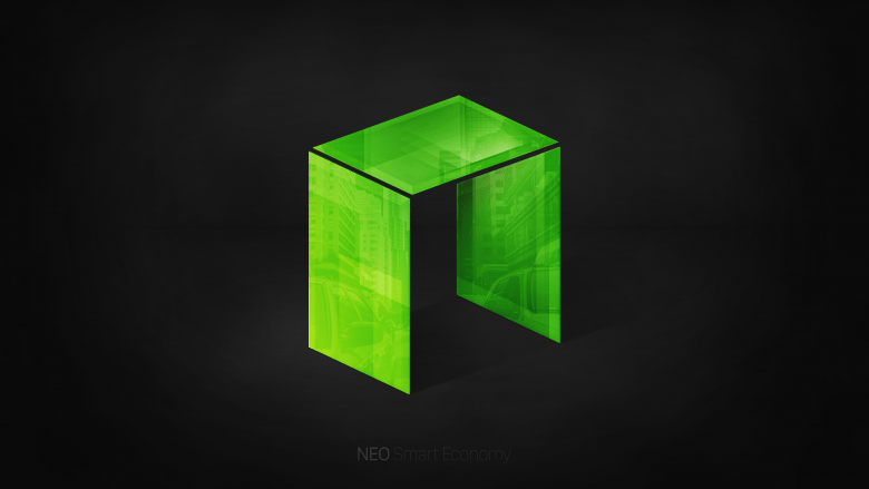 Benefits and Importance of NEO CryptoCurrency